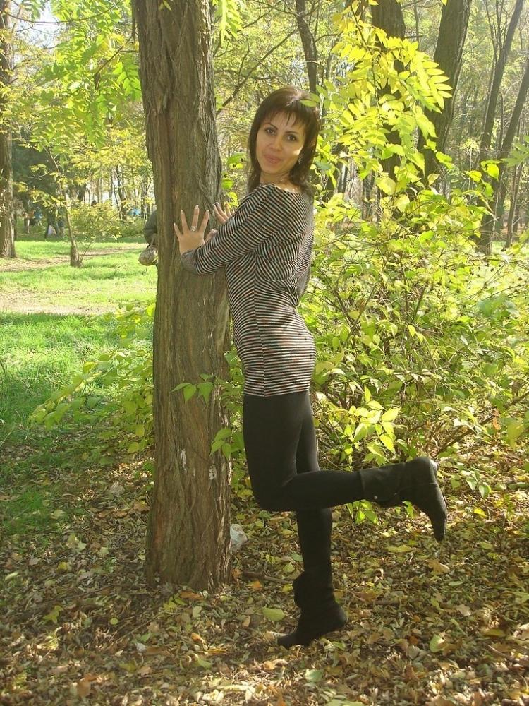 MalvinaX - Die süße russische Geliebte Katya genießt Sex