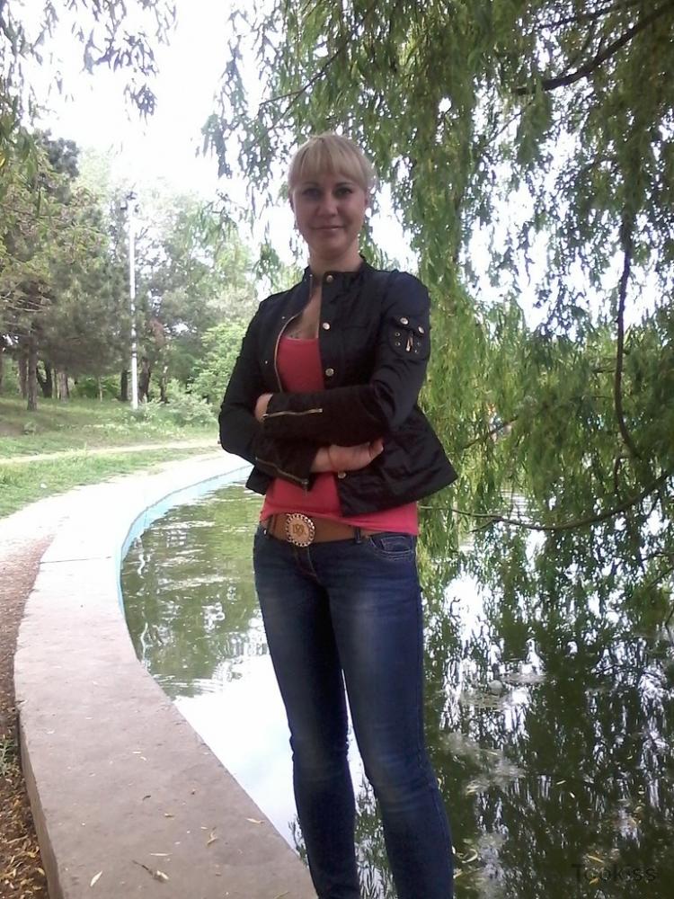 Annette_IJ - Teen Thai und Amateur Chef Blowjob Russisches